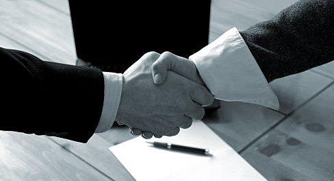 business-hand-shaking