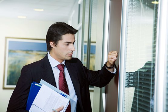executive-field-call