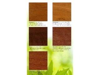 colori serramenti Vetreria S. Croce