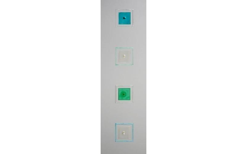 Catalogo vetri Vetreria S. Croce