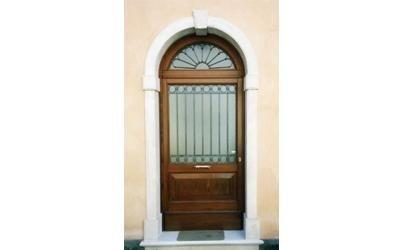 porta di ingresso 1