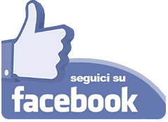 Facebook Elettroforniture Altoreno