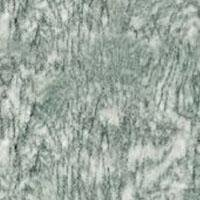marmo cipollino