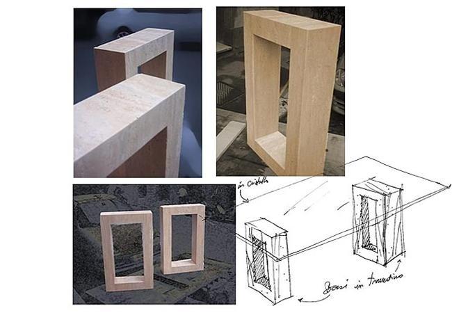design e arte