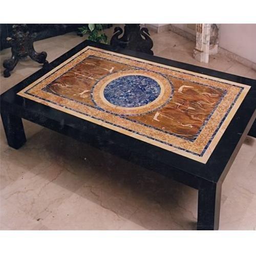 Vendita tavoli in marmo - Roma - Galleria d\'Arte Essere Avere