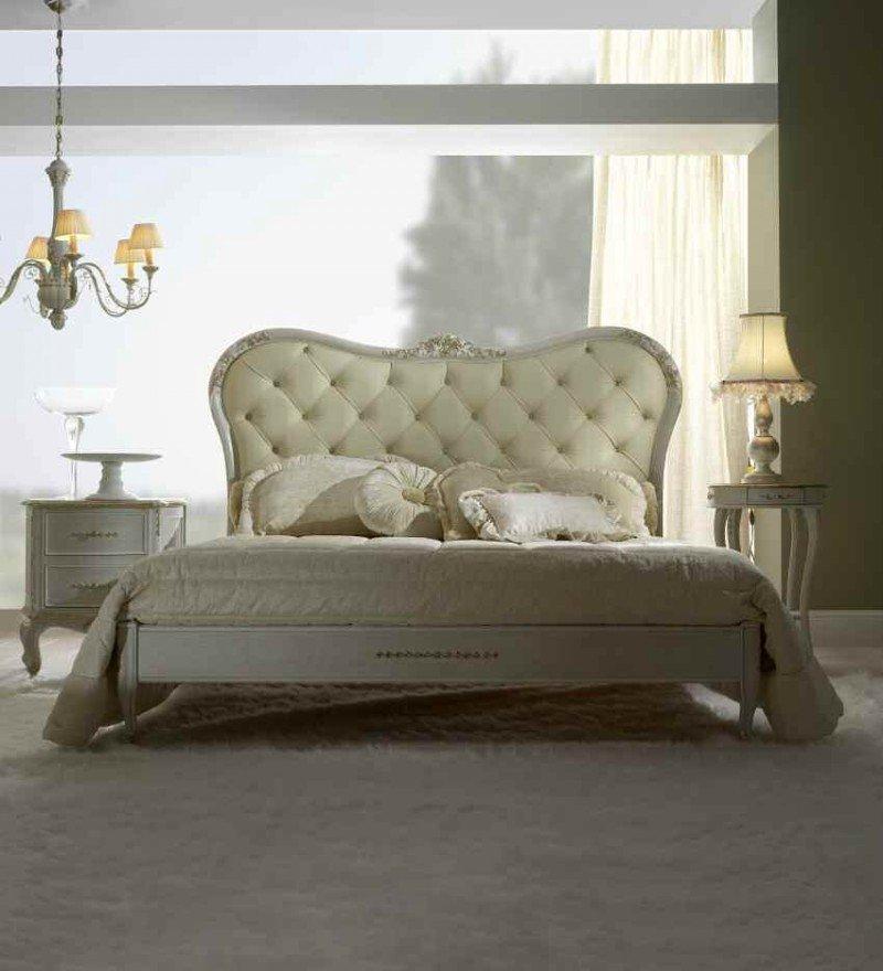 Camere da letto castellarano idea arredo - Camere da letto firenze ...