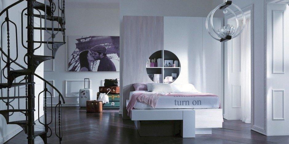 camerette da letto