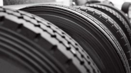 pneumatici innovativi, commercio gomme, gommisti per flotte aziendali