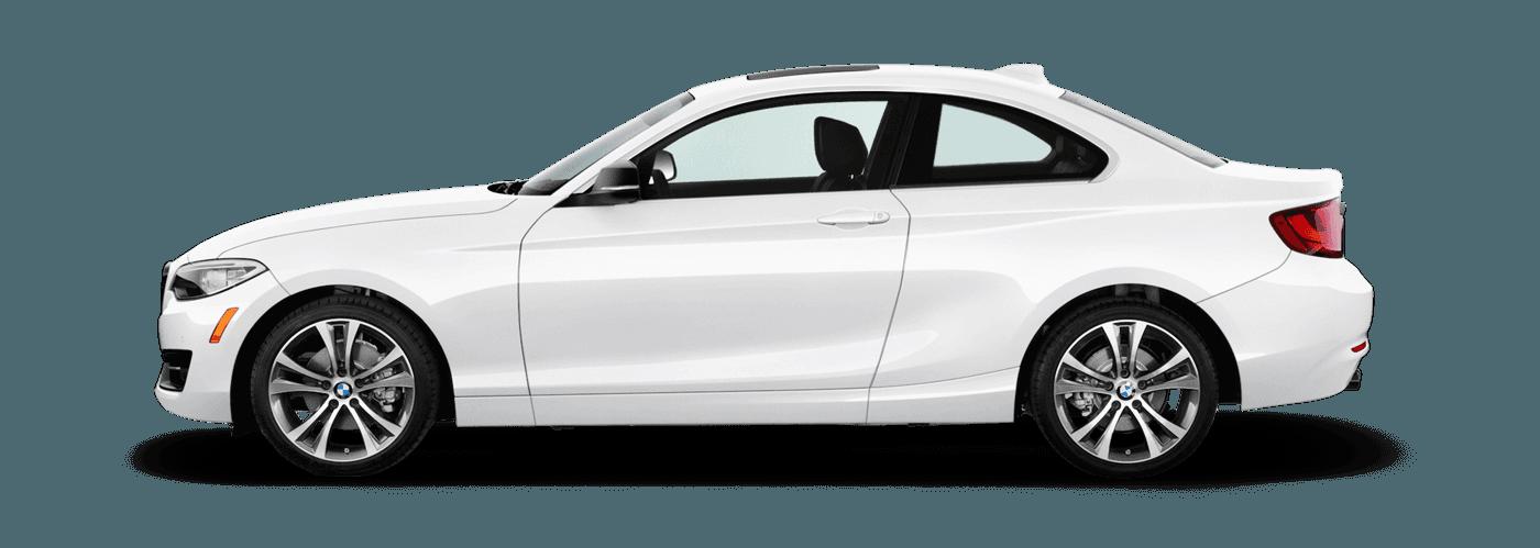 BMW Garage Ealing   GILBERTS for BMWs, Independent BMW Specialist.