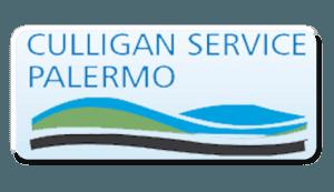 CULLIGAN SERVICE PALERMO