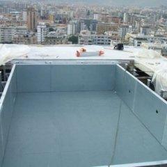 Impianti per piscine