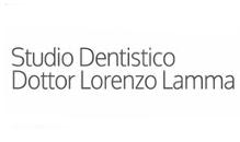 studio dentistico dottor Lorenzo Lamma