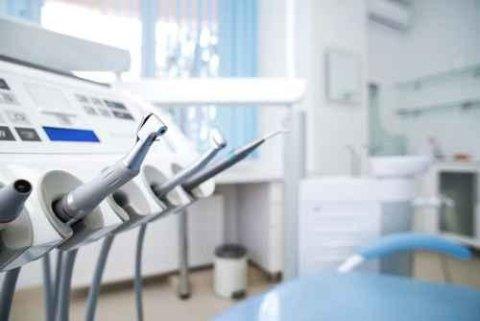 dentista convenzionato Unisalute