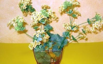 composizioni fiori palermo
