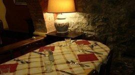piatti tipici, ricette tradizionali, ristorante