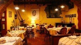 ricette tradizionali, cucina tradizionale, ristoranti