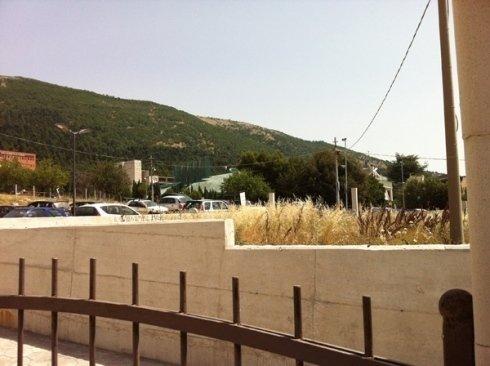 Trattoria vicino santuario Padre Pio