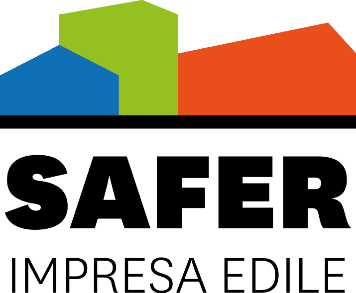 Safer impresa edile