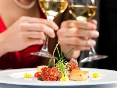 ristorante-palermo