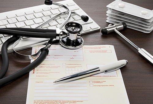 Medicare Insurance Midland, TX