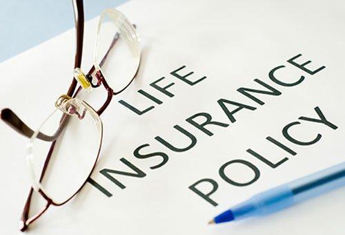 Life Insurance Fort Stockton, TX