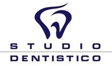 Stusio dentistico