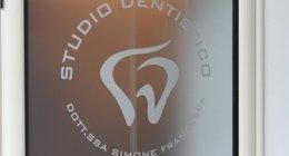 ambulatori di odontoiatria, centri medici, igienisti dentali
