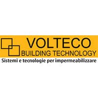 VOLTECO Building technology