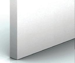 Lastre in calcio silicato