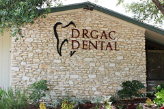 Dental Bridges Caldwell, TX