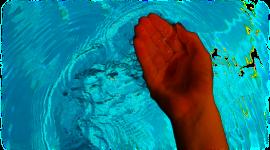 trattamento acque di piscine, analisi chimiche acque, manutenzione impianti trattamento acque per st