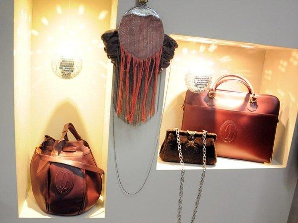 accessori vintage Trecate