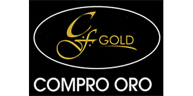 C.F. Gold Trecate