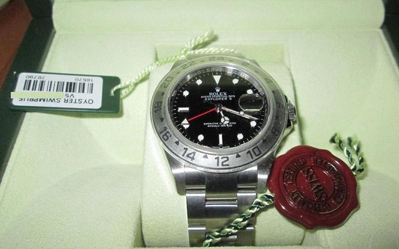 Orologi Rolex