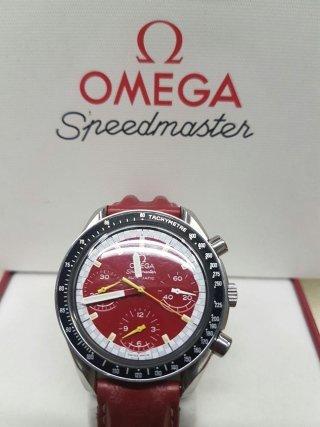 orologio Omega Trecate