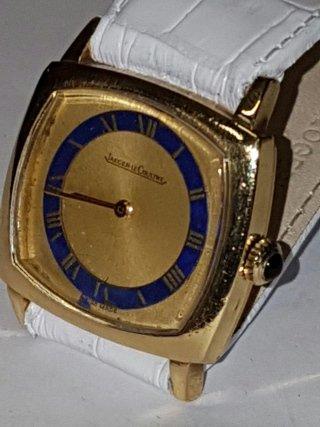 orologio vitage Trecate