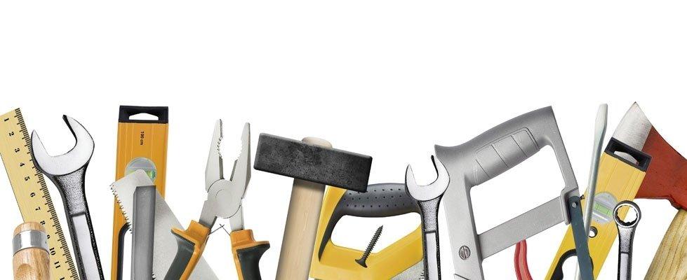 Attrezzi e utensili Brindisi