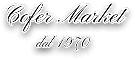 Cofer Market