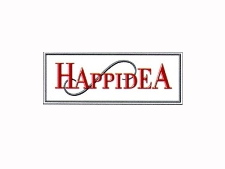 happydea