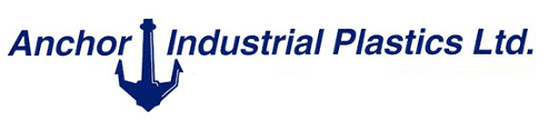 Anchor Industrial Plastics Ltd logo