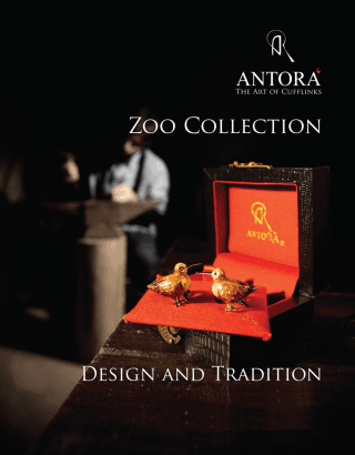Zoo Collection