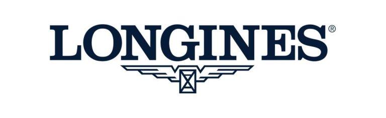 www.longines.it