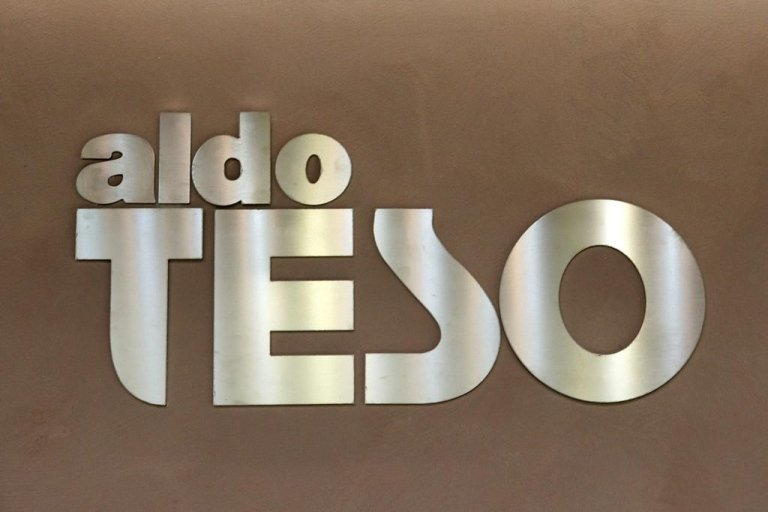 Aldo Teso
