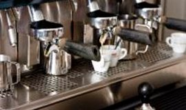 Equipment fixed by our coffee machine repairs in Newcastle