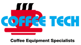 logo-coffeetech