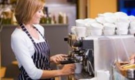 coffee machine maintenance Newcastle
