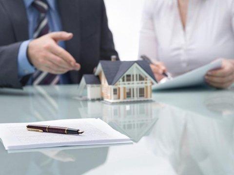 consulenza e assistenza diritto immobiliare