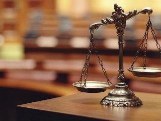 diritto penale budrio