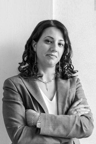 Segreteria Luana Cristini