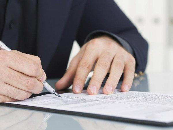 consulenza redazione contratti
